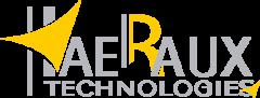 HAERAUX TECHNOLOGIES